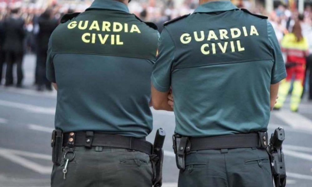Guarda-Civil-1000x600